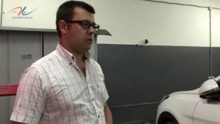 Автосигнализация Pandora DXL 5000 New на Hyundai Santa Fe - часть 2(Видео демонстрирует работу автосигнализации Pandora DXL 5000 New установленной на Hyundai Santa Fe 2014 г.в. Работа по устано..., 2016-06-12T12:51:33.000Z)