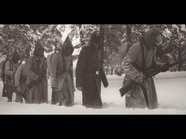 LİSANI İSTANBUL, ERZİNCAN ASLI (Beline Bağlamış Hançeri Paslı) - RECEP ERGÜL