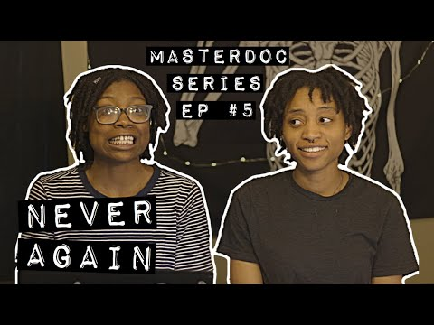 relationships and intimacy with men | Lesbian Masterdoc Series Ep. 5 from YouTube · Duration:  30 minutes 57 seconds