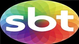 Como fazer cadastro no SBT