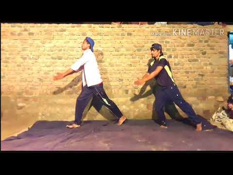 Jai ho. Song new dance vedio. Unique max. Unique dance Institute. Balram rajput.