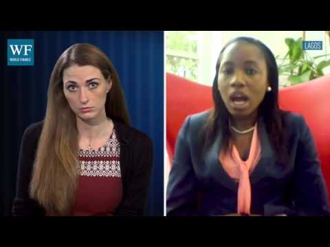 Detail Commercial Solicitors on Nigeria's PPPs   World Finance Videos   YouTube