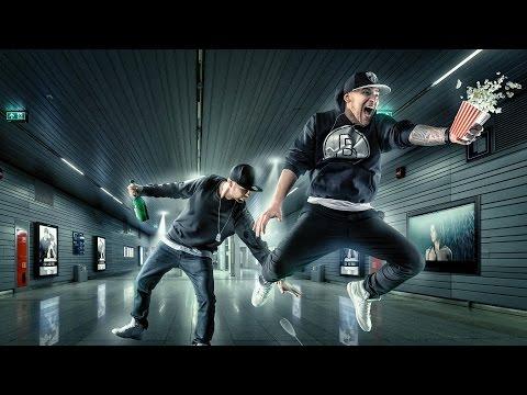 BSW - Amíg bírom (Lá-lá-lé) (Lyrics Video) letöltés