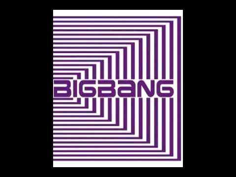 Make Love (English Version) - Big Bang  (Chorus Ringtone + DL link)