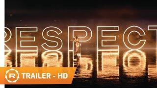 Respect Official Teaser Trailer (2020) – Regal HD