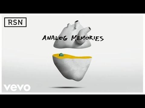 Rsn - Everything ft. Kathrin deBoer, B'n'c
