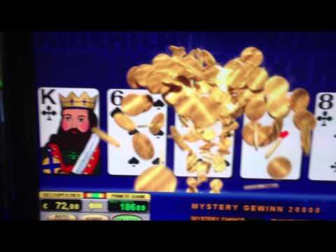 novoline poker tricks