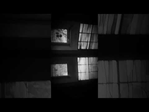 COSOO – ONA WAVE (2018) (MY LIGHTER DEAD AP.) (CDQ)