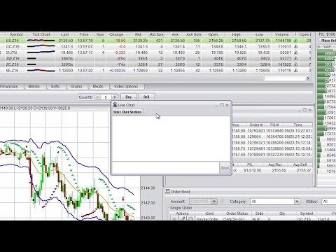 Sbi trading platform demo
