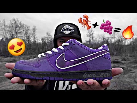 concepts-x-nike-sb-purple-lobster...-where-these-the-best-thing-to-drop-in-2018?