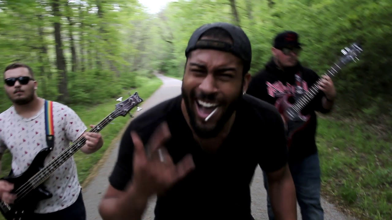 Download 1781 - Blaze a Trail (Official Music Video)