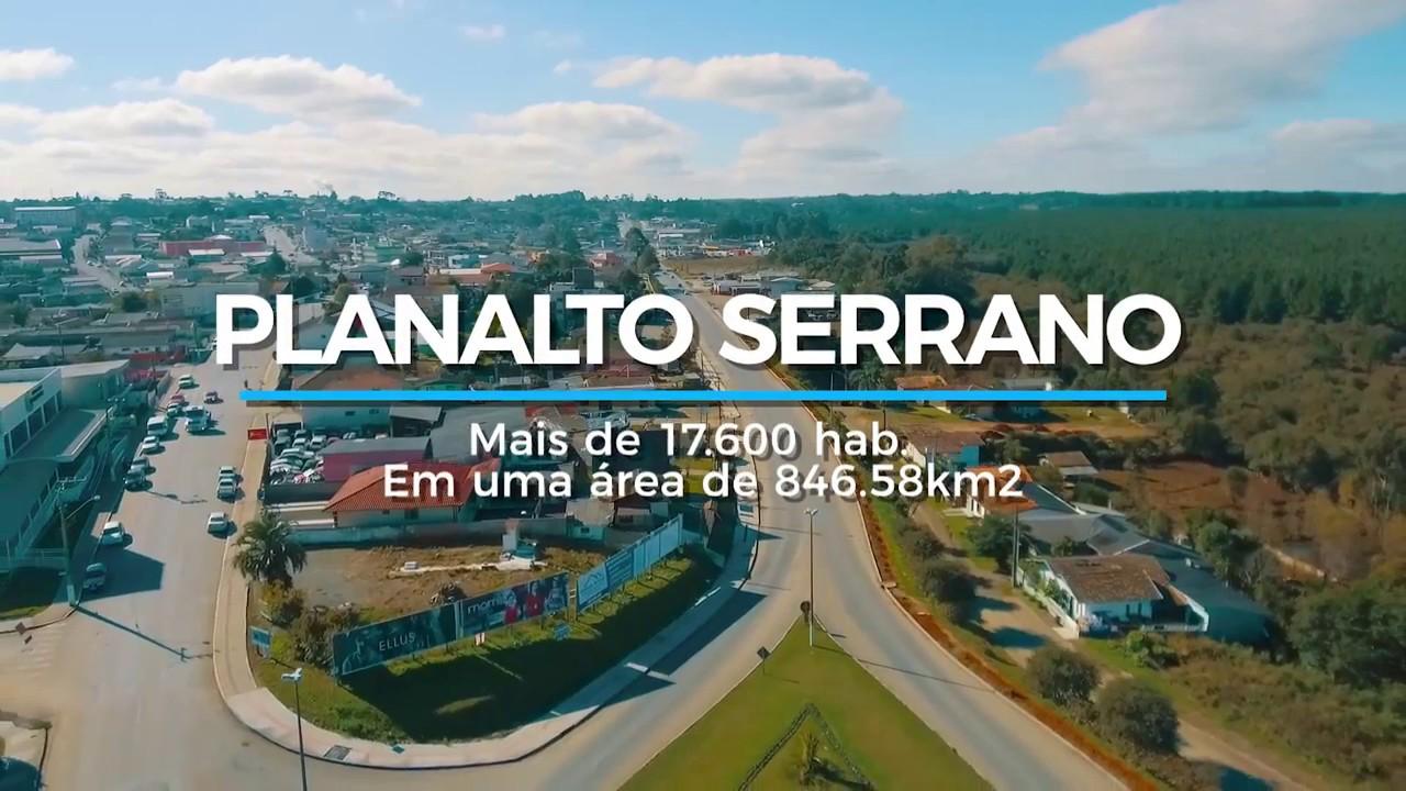 Otacílio Costa Santa Catarina fonte: i.ytimg.com