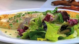 Si Bon, Belgian Food, Rancho Mirage, Ca