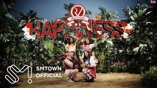 Download Red Velvet 레드벨벳 '행복 (Happiness)' MV Teaser