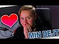 Tiaz - Min Akilleshäl - YouTube