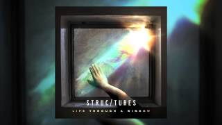 STRUCTURES - My Conscience