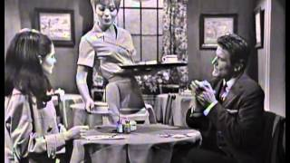 Dark Shadows Episode 7 Season 66'