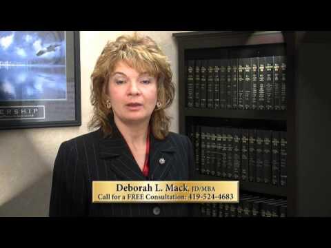 deborah-l.-mack,-jd/mba-ohio-bankruptcy-attorney