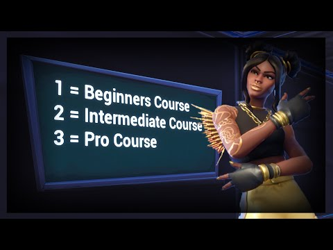 3-in-1-edit-course-(fortnite-battle-royale-creative-mode)