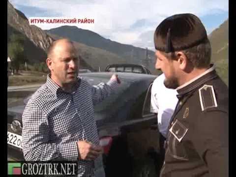 Вся война. Редкий фильм о первой чеченской войне