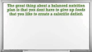 Rapid Weight Loss After Pregnancy | Lose Weight Quick After Baby