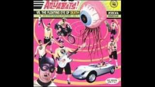 Watch Aquabats Lovers Of Loving Love video