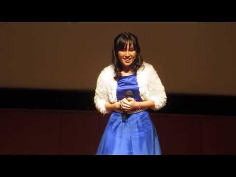 yasmin-yamashita-昭和音楽祭-<後半>-full