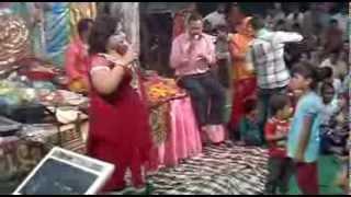 singer shipra gupta live