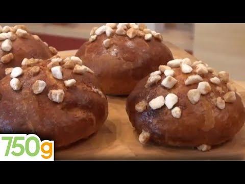 brioche-au-sucre-facile---750-grammes