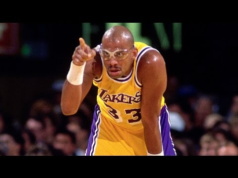 Kareem Abdul Jabbar Documentary The Most Valuable Player