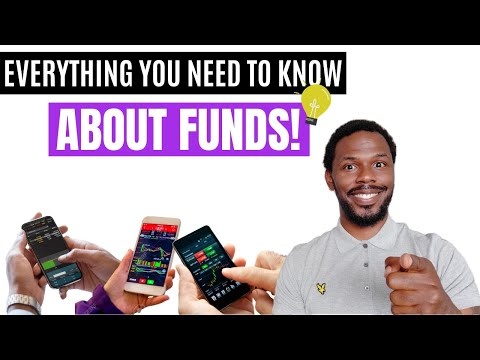 what-is-a-fund?-//-what-you-need-to-know-for-investing-in-stocks-&-shares-through-open-ended-funds