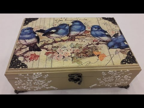 decoupage-box-decoupage-box-with-rice-paper-diy