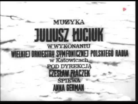 Anna German Pieśń O żołnierzach Z Westerplatte Lyrics