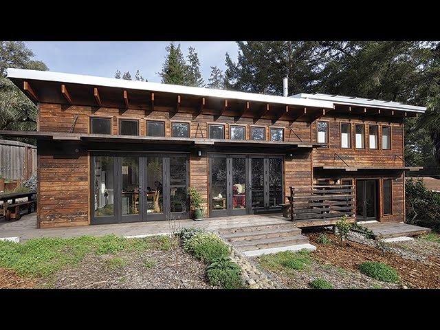Fine Homebuilding Houses Awards