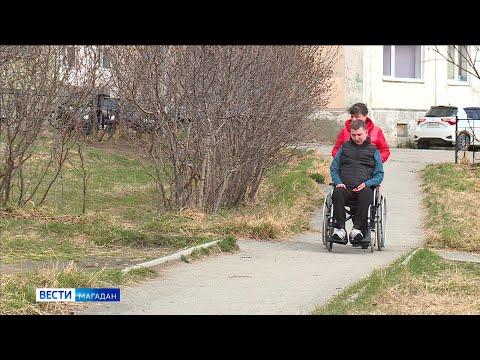Покаталась без прав, сделав пассажира инвалидом: приговор суда