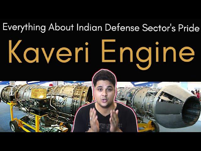 Everything About Indias Kaveri Engine, kaveri engine 2017, kaveri engine update,kaveri engine test