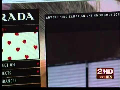 BBB consumer alert on counterfeit luxury items
