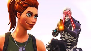 The Destroyer Of Default Skins... thumbnail