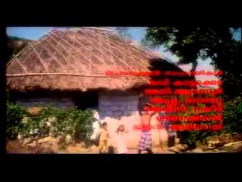 pilots malayalam  movie suresh gopi song.