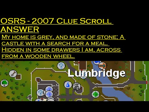 Osrs-elite-clue-scroll tagged Clips and Videos ordered by