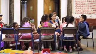 NOTA 10 - Primeira Infância (Episódio 4): A experiência do brincar   2ª temporada