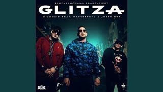 Play GLITZA