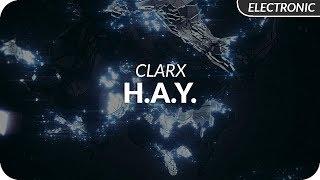 Clarx H.A.Y..mp3