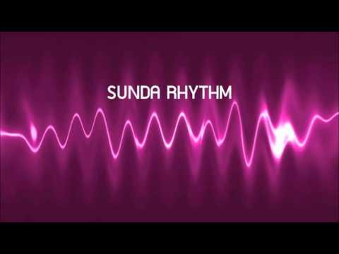 SUNDA RHYTHM