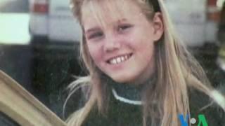 Похититель 11-летней девочки сознался . . .