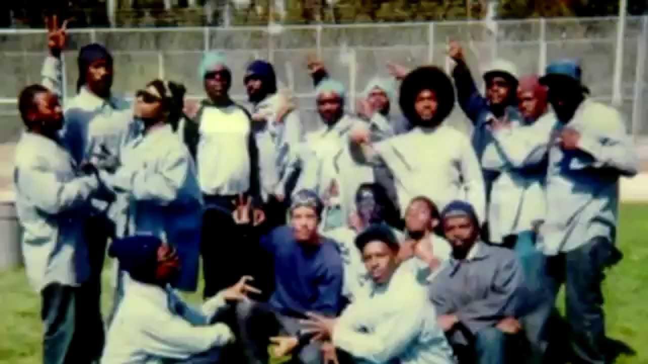 Unknown Artist - 501 vs FunkSoul Brotherhood