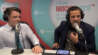 Трейдинг, работа, карьера, вакансии и зарплаты + о новых санкциях против РФ!!!
