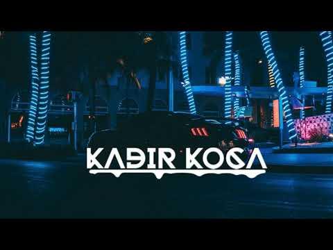 Tuana Özkurt - Rüyalar (Kadir Koca Remix)