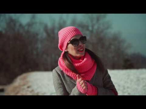 NALET - Zaljubljen (Official Video)