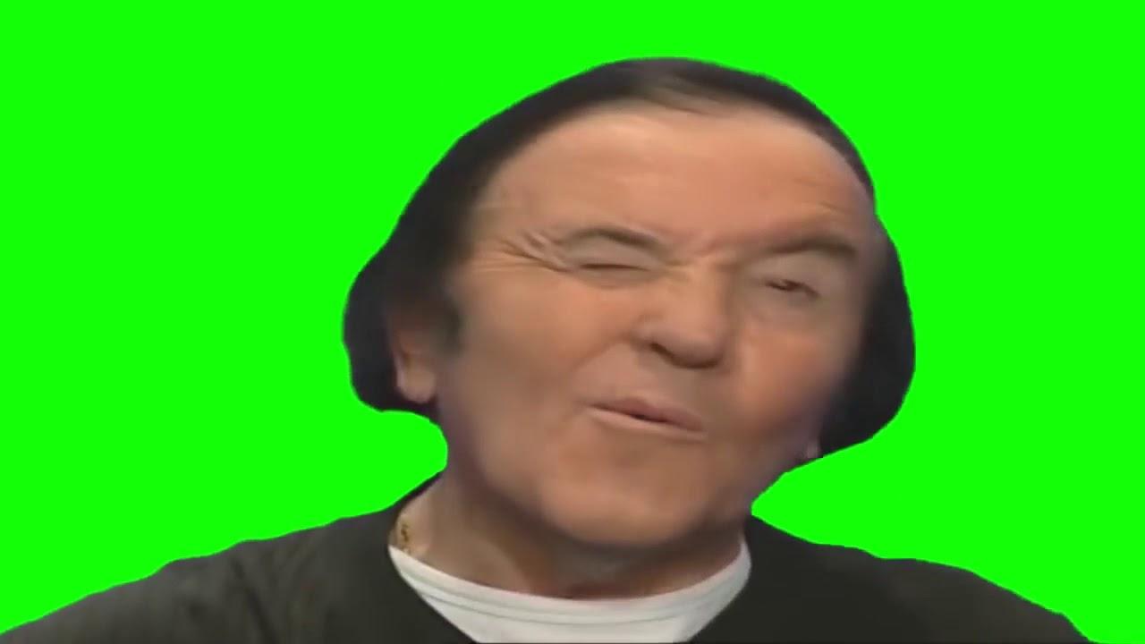 wow meme mlg po screen effect guy sound